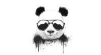 stay cool panda 1578254738 200x110 - Stay Cool Panda -