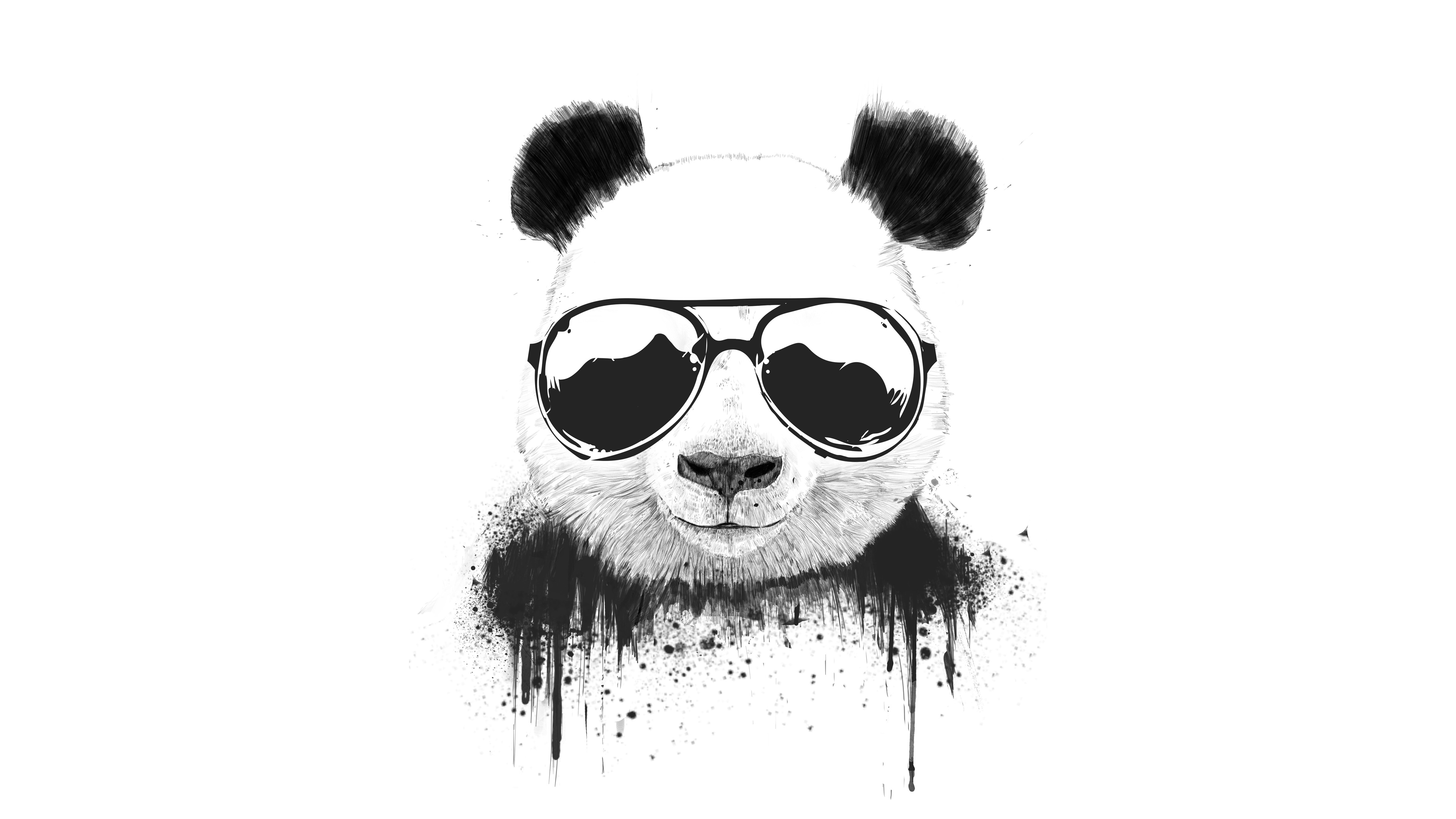 stay cool panda 1578254738 - Stay Cool Panda -