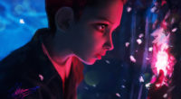 stranger things eleven art 1580056508 200x110 - Stranger Things Eleven Art - Stranger Things Eleven Art wallpapers, Stranger Things 4k wallpapers