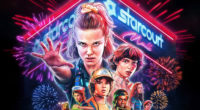 stranger things season 3 1577914843 200x110 - Stranger Things Season 3 - Stranger Things Season 3 4k wallpaper, Stranger Things Season 3 4k poster