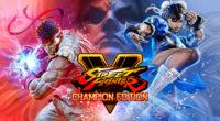 street fighter v champion edition 1578851932 200x110 - Street Fighter V Champion Edition - Street Fighter V Champion Edition 4k wallpaper