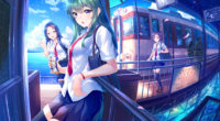 subway girls anime 1578254050 200x110 - Subway Girls Anime -