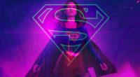 supergirl fanart 1577911429 200x110 - Supergirl Fanart - Supergirl series 4k wallpaper