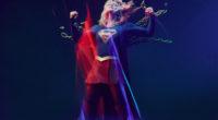 supergirl season 5 1577915272 200x110 - Supergirl Season 5 -