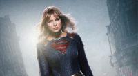 supergirl season 5 1578251472 200x110 - Supergirl Season 5 - Supergirl Season 5 4k wallpaper