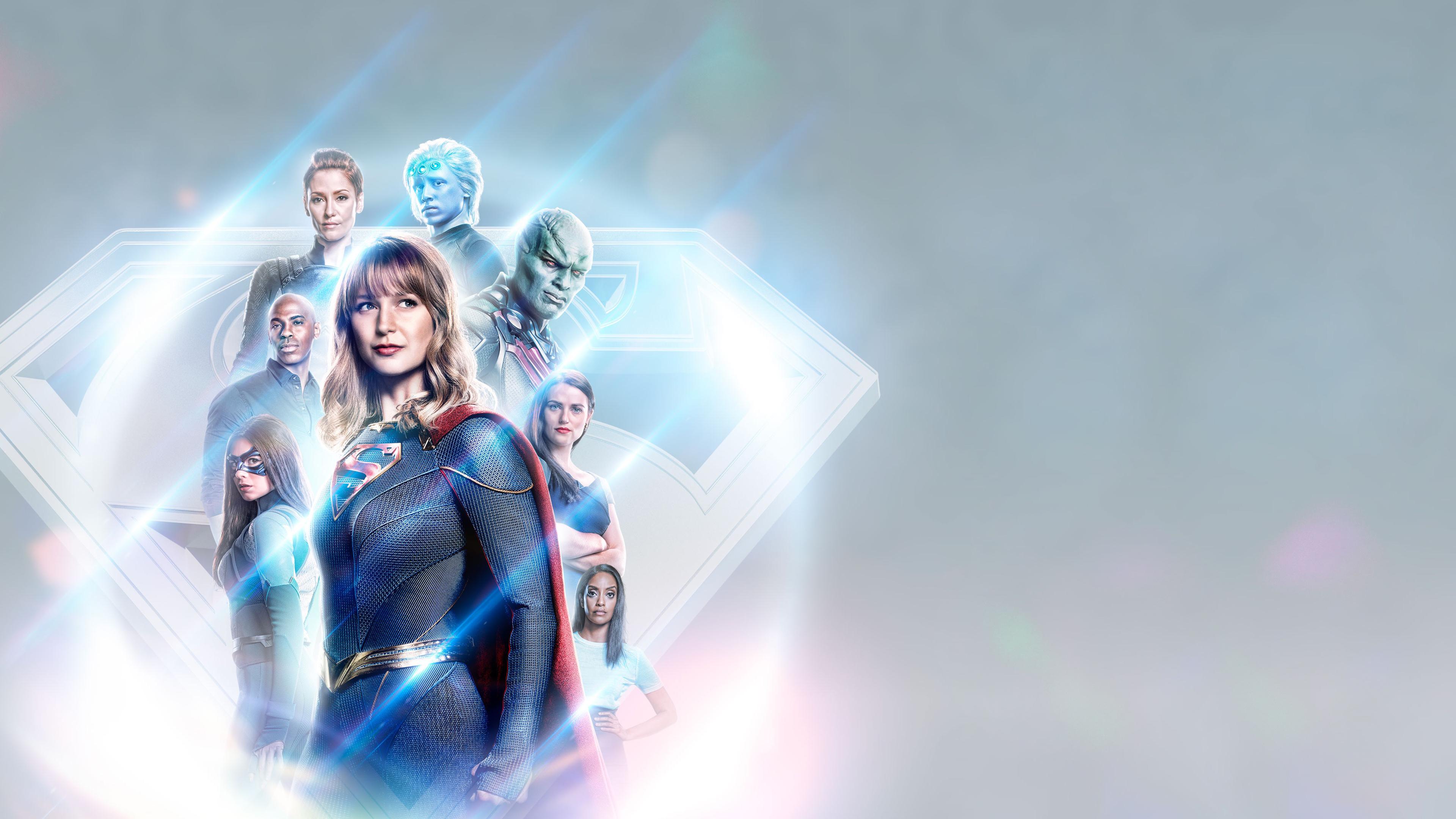 supergirl tv series 2019 1578253267 - Supergirl Tv Series 2019 - Supergirl Tv Series 2019 4k wallpaper