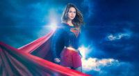 supergirl 1577912559 200x110 - Supergirl - supergirl 4k wallpaper
