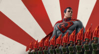 superman red son 2020 1578256070 200x110 - Superman Red Son 2020 -