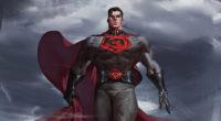 superman red son 2020 1579648271 200x110 - Superman Red Son 2020 - Superman Red Son 4k wallpapers, Superman Red Son 2020 wallpapers