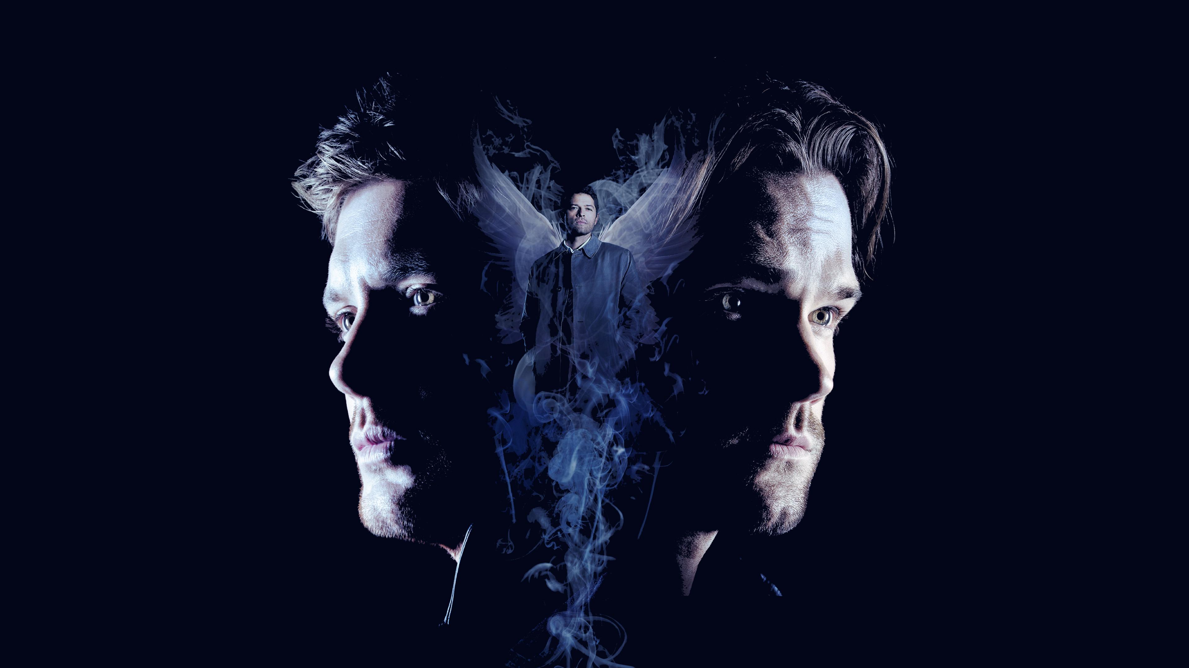 supernatural season 15 1580056486 - Supernatural Season 15 - Supernatural wallpapers 4k, Supernatural Season 15 wallpapers, Supernatural 2020 wallpapers hd 4k