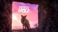 teen wolf 1577915273 200x110 - Teen Wolf -