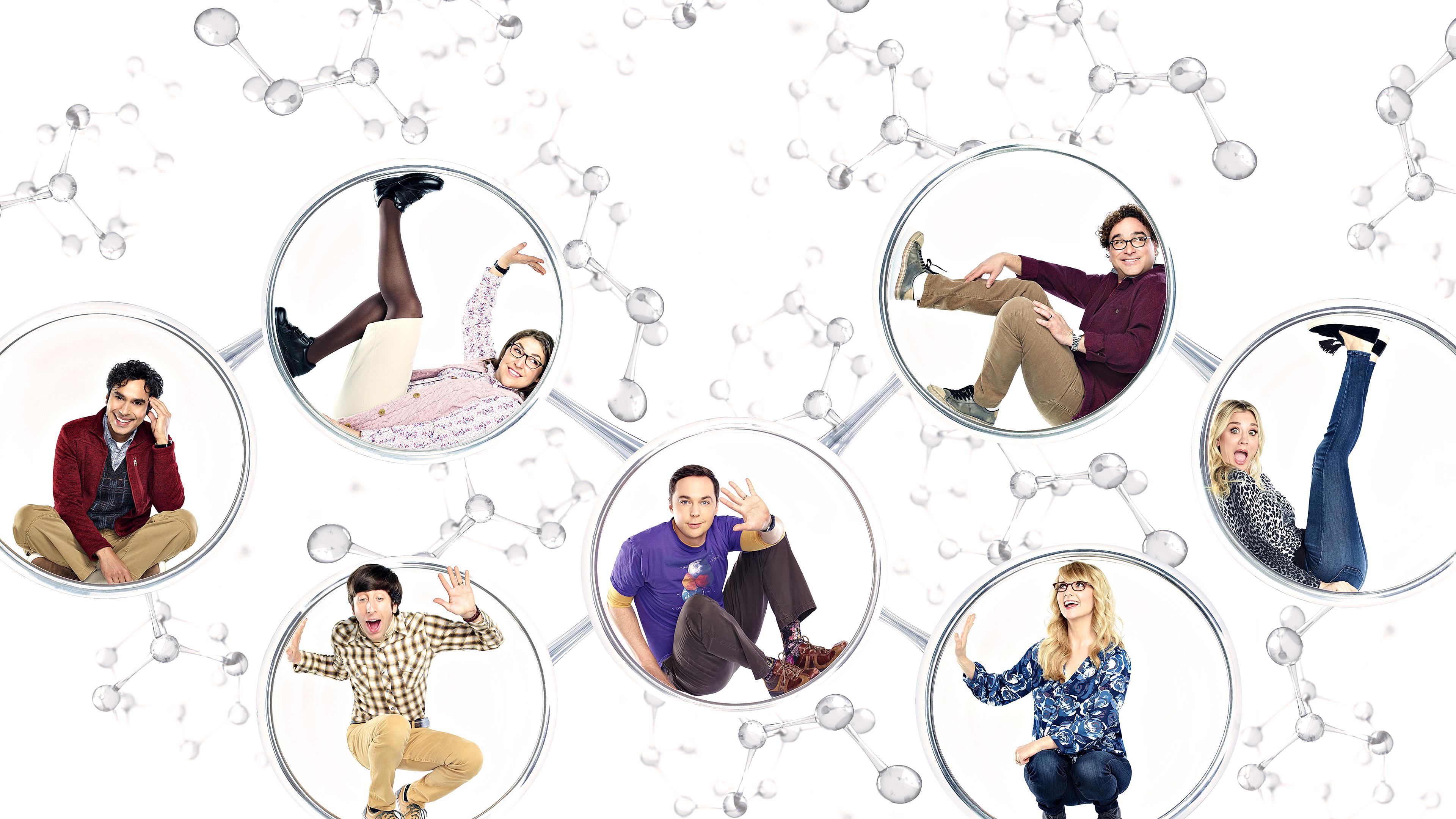 the big bang theory tv series 4k 1578253273 - The Big Bang Theory Tv Series 4k -