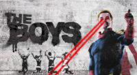 the boys homelander 1578251702 200x110 - The Boys Homelander - The Boys Homelander 4k wallpaper