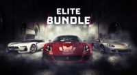 the crew 2 elit bundle 1578854396 200x110 - The Crew 2 Elit Bundle - The Crew 2 Elit Bundle wallpaper 4k, The Crew 2 Elit Bundle 4k wallpaper