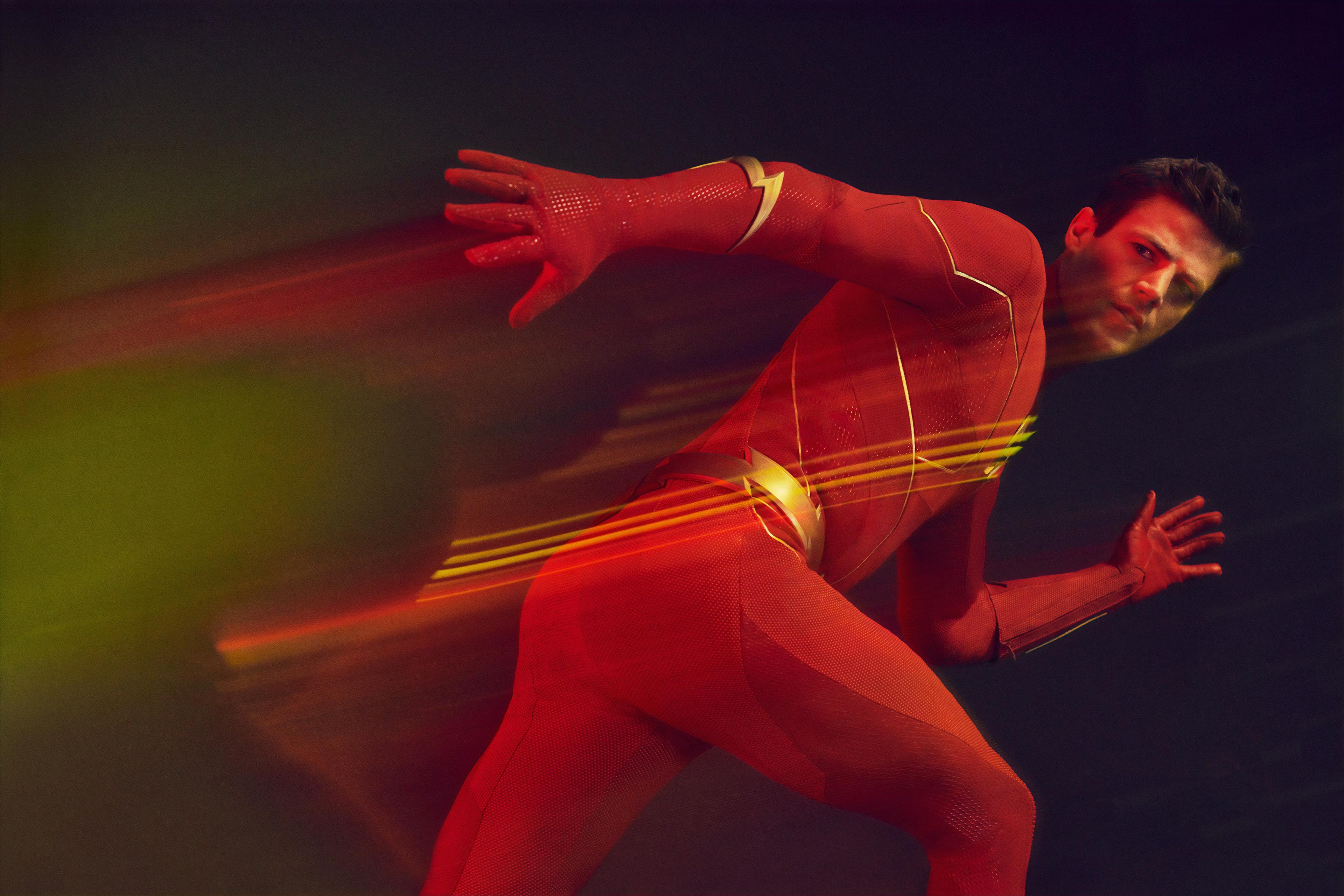 the flash season 6 1577915265 - The Flash Season 6 -