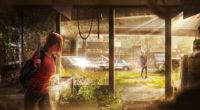 the last of us part ii 1578852229 200x110 - The Last Of Us Part II - The Last Of Us Part II game wallpapers, The Last Of Us Part II 2019 wallpapers