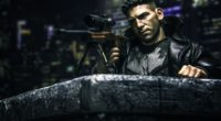 the punisher sniper 1577915110 200x110 - The Punisher Sniper -