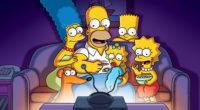 the simpsons tv series 1578251457 200x110 - The Simpsons Tv Series - The Simpsons 4k wallpaper