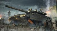 the tank 1578254807 200x110 - The Tank -