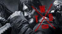 the walking dead season 1577915284 200x110 - The Walking Dead Season -