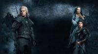 the witcher 2020 1580055934 200x110 - The Witcher 2020 - The Witcher Henry Cavill 4k wallpapers, The Witcher Henry Cavill 4k 2020 wallpapers 4k