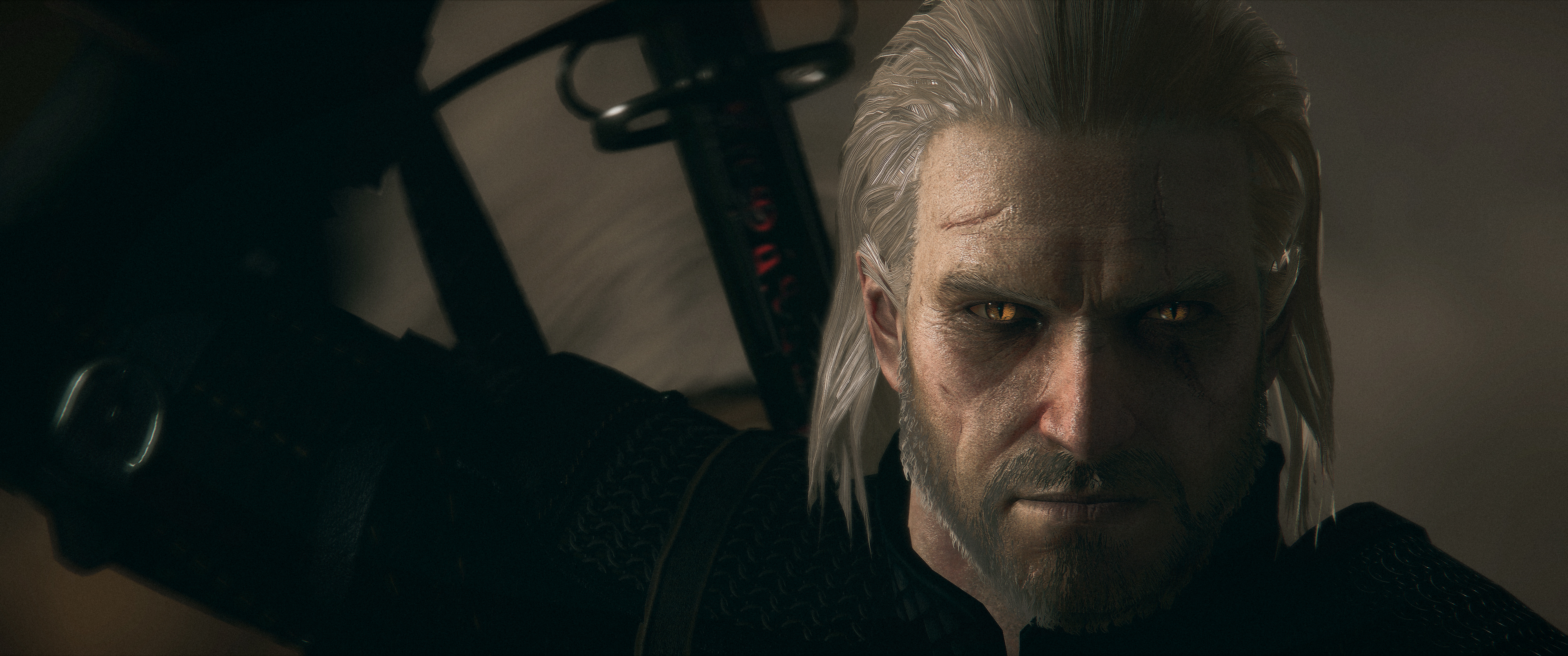 the witcher 3 wild hunt glow 1578851527 - The Witcher 3 Wild Hunt Glow - The Witcher 3 Wild Hunt Glow 4k wallpaper