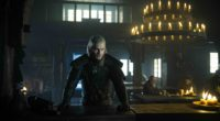 the witcher henry cavill 1578252748 200x110 - The Witcher Henry Cavill -