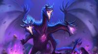 three face dragon 1580055440 200x110 - Three Face Dragon -