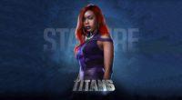 titans starfire 1578251674 200x110 - Titans Starfire - Titans Starfire 4k wallpaper