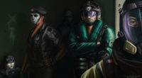tom clancys rainbow six siege hunters 1578852009 200x110 - Tom Clancys Rainbow Six Siege Hunters - Tom Clancys Rainbow Six Siege Hunters 4k wallpapers