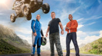top gear series 25 1577913356 200x110 - Top Gear Series 25 - Top Gear Series 25 4k wallpaper