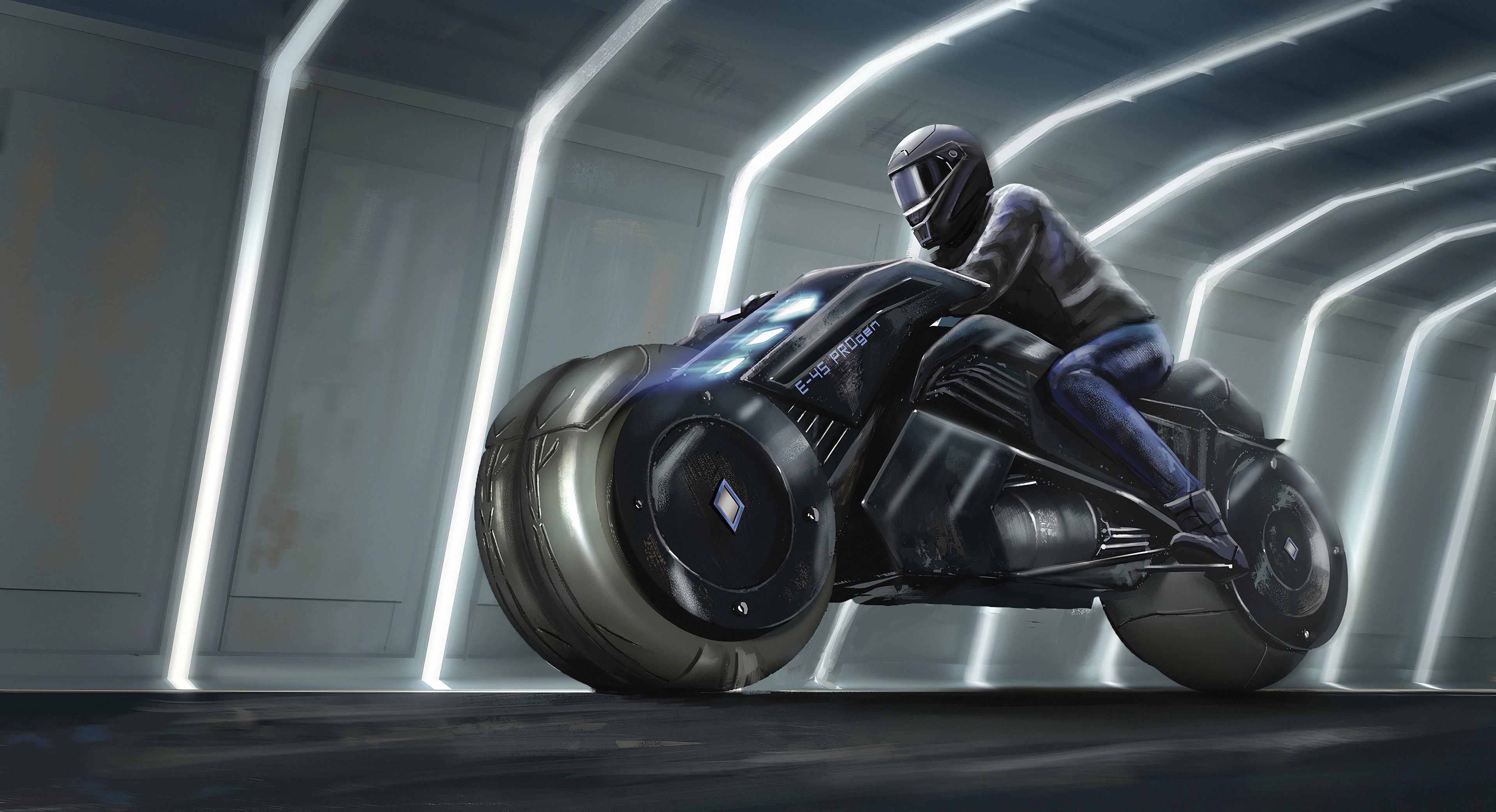 turbo bike 1578254793 - Turbo Bike -