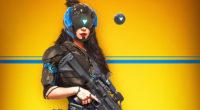 turbo haze scifi girl 1578255566 200x110 - Turbo Haze Scifi Girl -