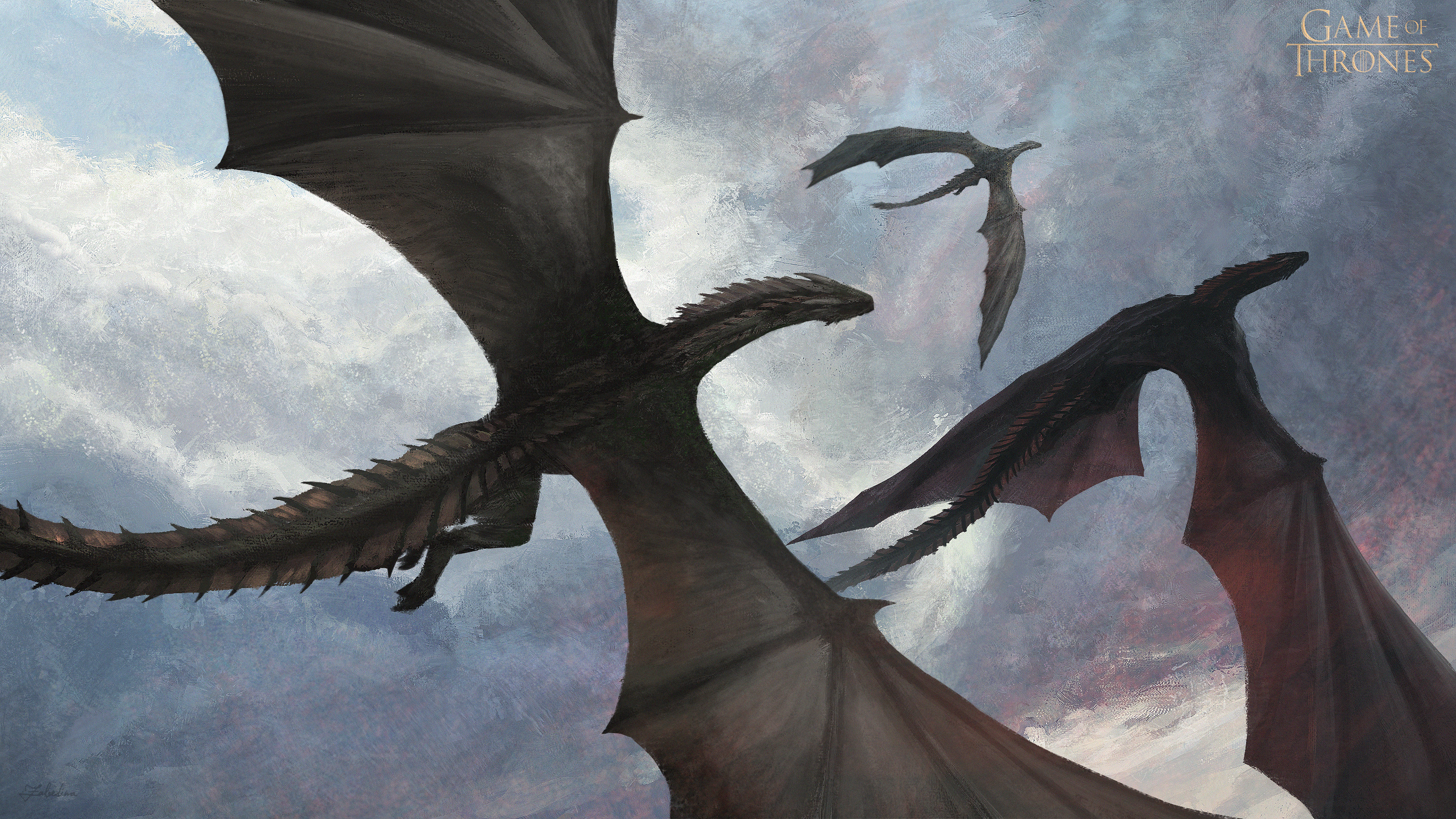 valar morghulis 1578251926 - Valar Morghulis - Valar Morghulis 4k wallpaper