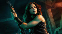 van helsing tv series 1578251912 200x110 - Van Helsing Tv Series - Van Helsing Tv Series 4k wallpaper