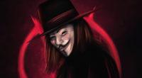 vendetta anonymus 1578255213 200x110 - Vendetta Anonymus -