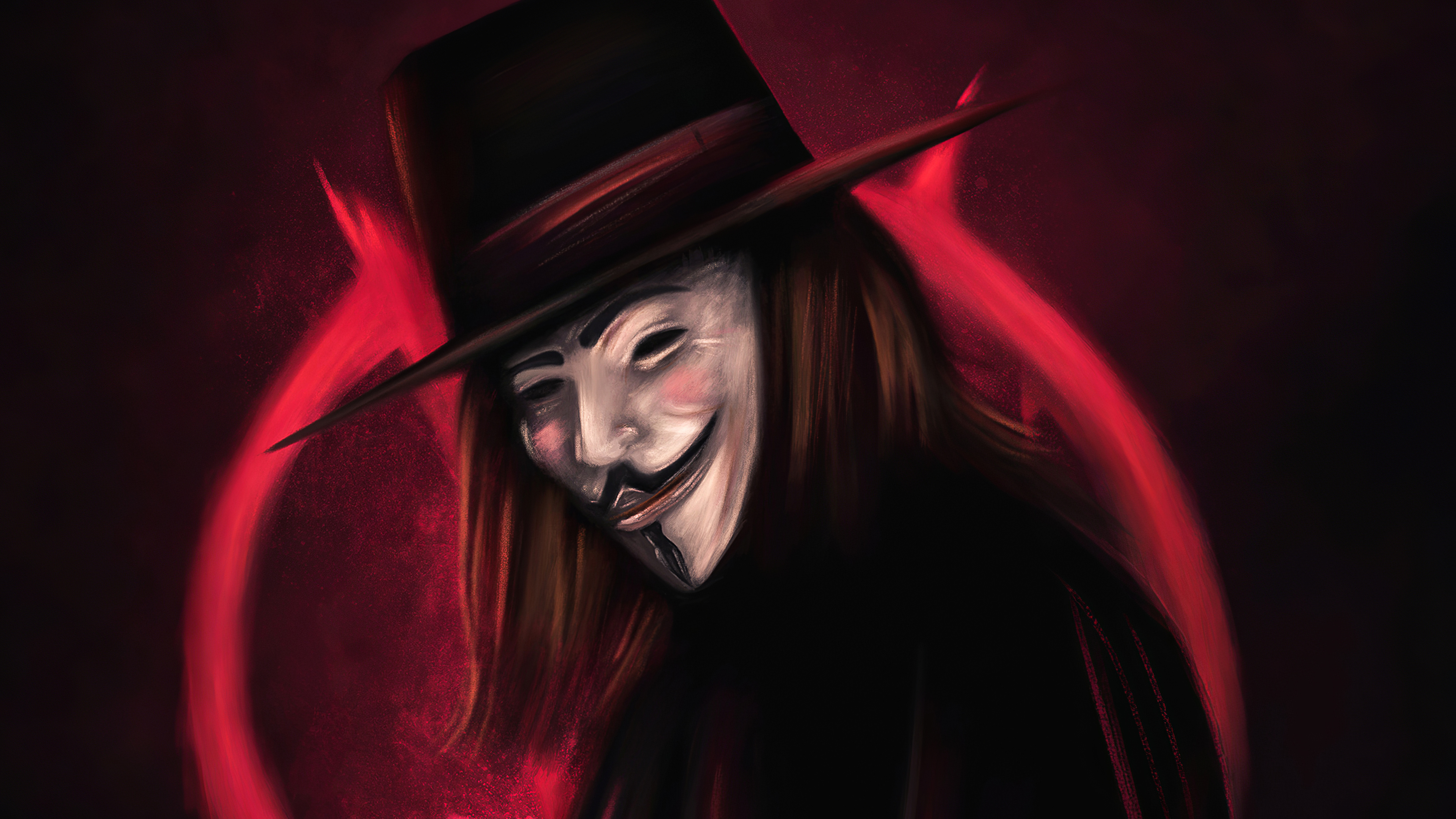 vendetta anonymus 1578255213 - Vendetta Anonymus -