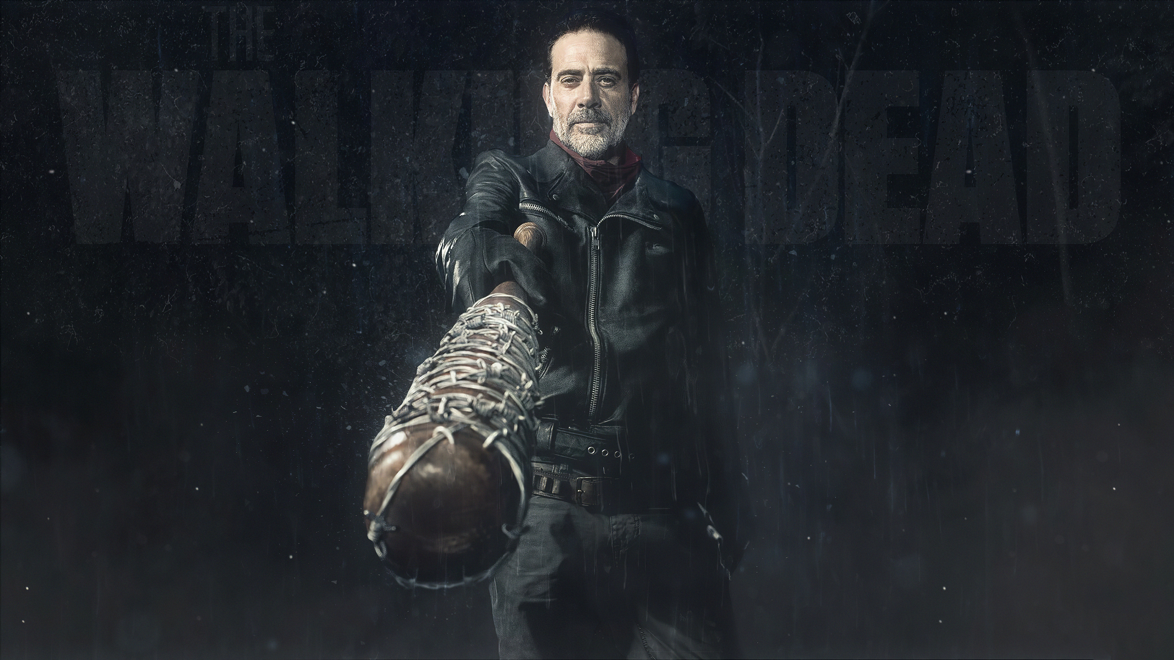 walking dead 2019 1578253245 - Walking Dead 2019 - Walking Dead 4k wallpaper