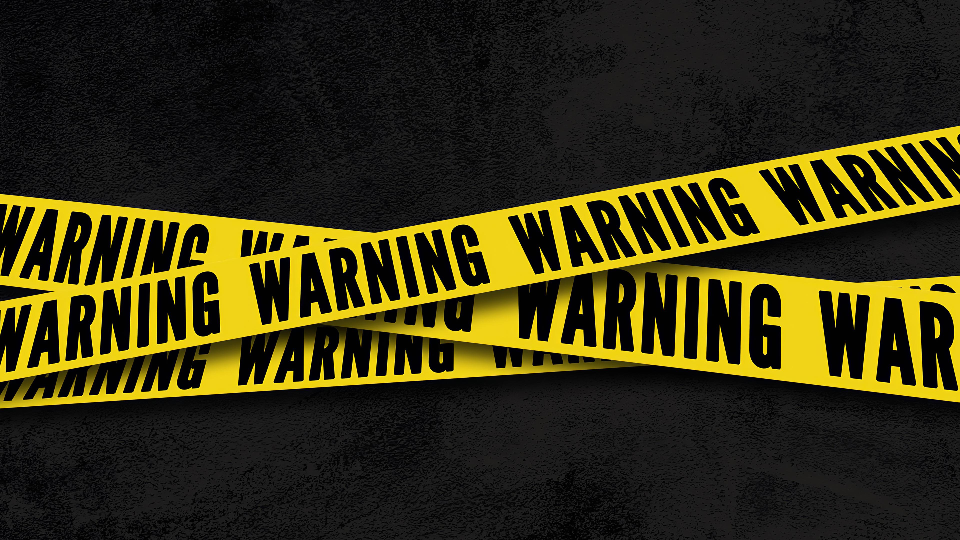 warning 1578254684 - Warning -