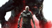 werewolf the apocalypse earthblood 2020 4k su 3840x2160 1 200x110 - The Apocalypse Earthblood :Werewolf 2020 - The Apocalypse Earthblood :Werewolf 4k wallpaper