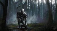 witcher geralt of rivia w2 3840x2160 1 200x110 - Geralt Of Rivia Witcher - Geralt Of Rivia Witcher game 4k wallpaper