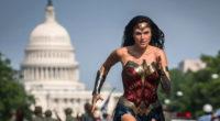 wonder woman 1984 2020 1579648277 200x110 - Wonder Woman 1984 2020 - Wonder Woman 1984 2020 wallpapers, Wonder Woman 1984 2020 4k wallpapers