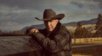 yellowstone tv series 1577914851 200x110 - Yellowstone TV Series -
