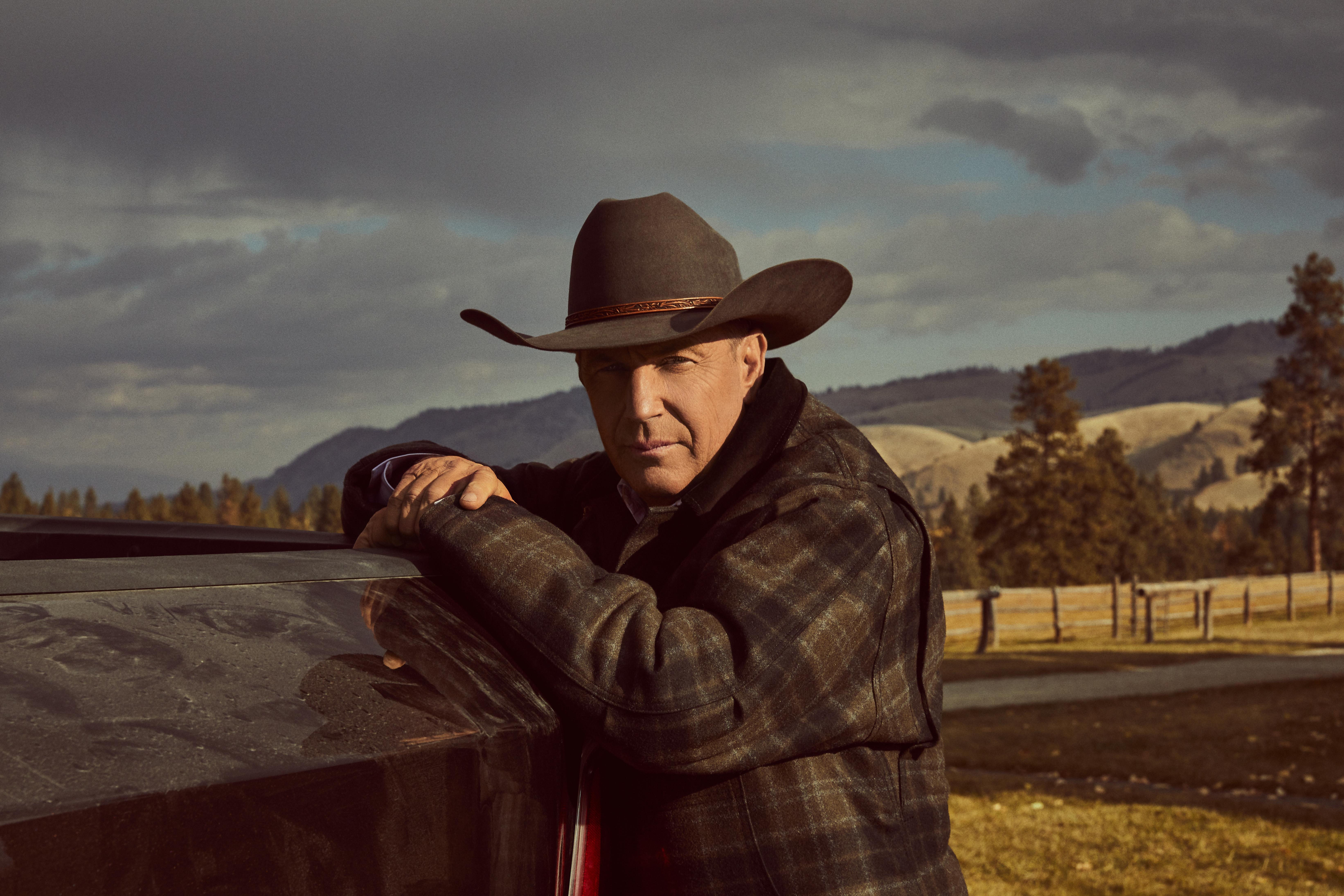 yellowstone tv series 1577914851 - Yellowstone TV Series -