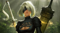 2020 2b nier art 1581273662 200x110 - 2020 2b Nier Art - 2020 2b Nier Art wallpapers, 2020 2b Nier Art 4k wallpapers