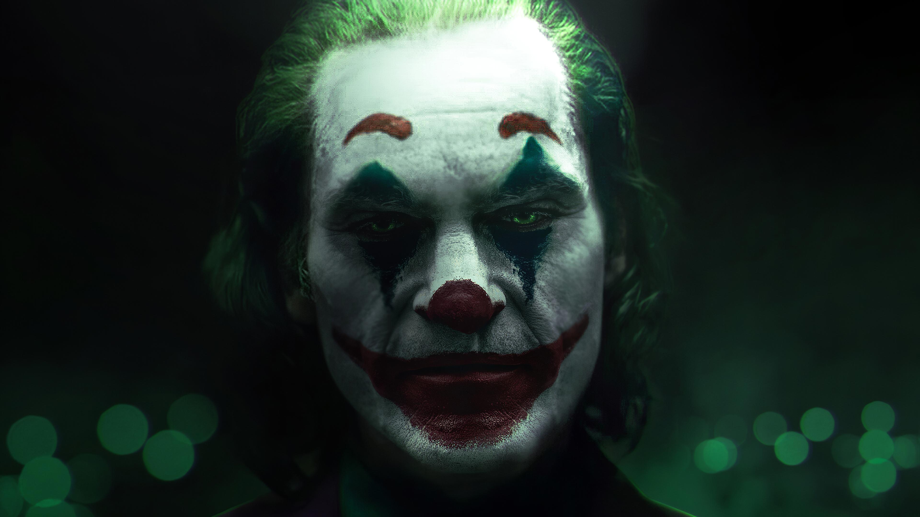 Wallpaper 4k 2020 Joker 4k Wallpaper Joker Joker Background Hd 4k Joker Hd Wallpaper 4k Joker Phone Wallpaper 4k Hd Joker Wallpapers