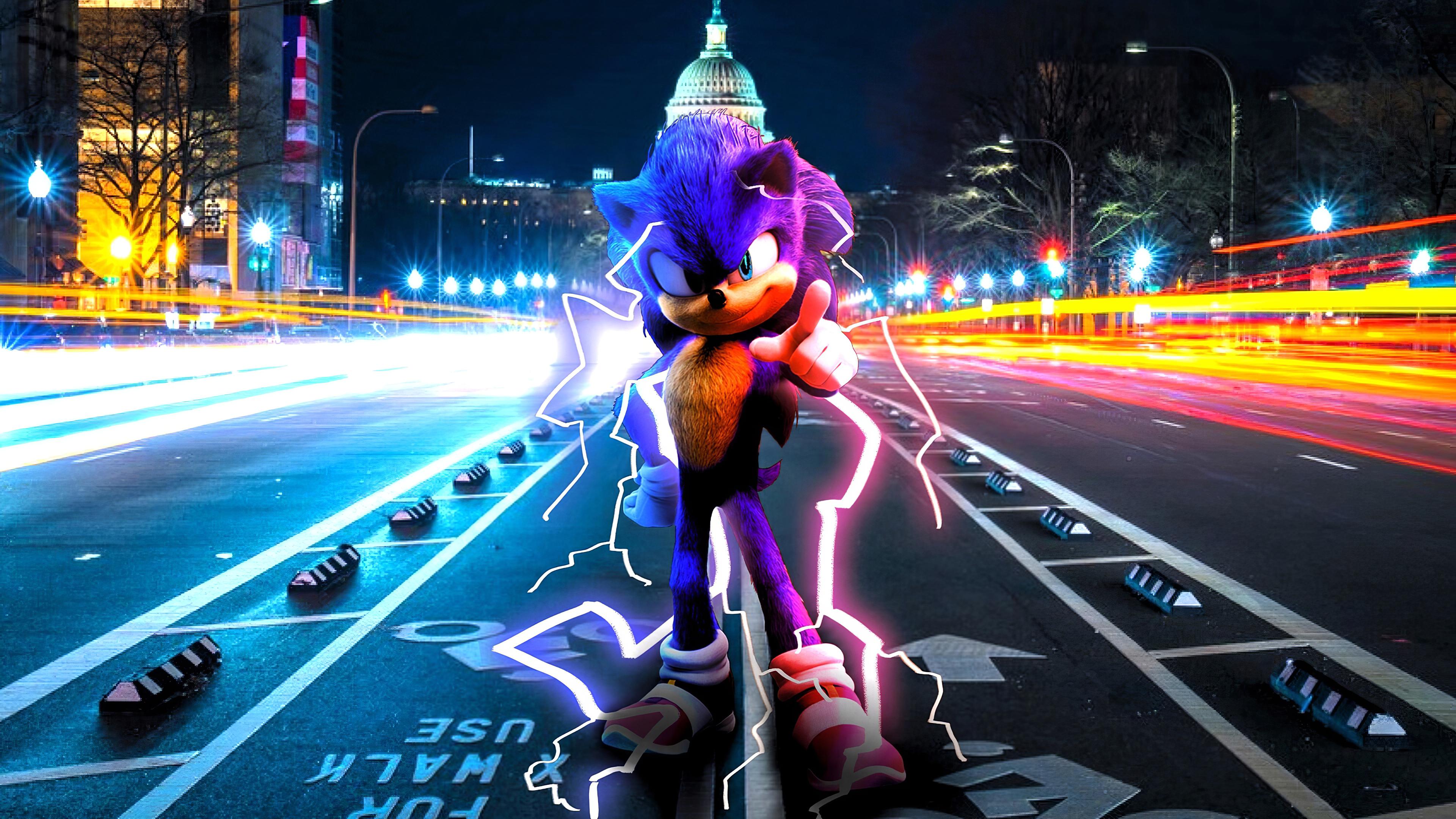 2020 sonic the hedgehog 1582152425 - 2020 Sonic The Hedgehog - 2020 Sonic The Hedgehog wallpapers, 2020 Sonic The Hedgehog 4k wallpapers