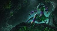 2020 warcraft 3 reforged 4k 3840x2160 1 200x110 - 2020 Warcraft 3 Reforged - 2020 Warcraft 3 Reforged wallpapers, 2020 Warcraft 3 Reforged 4k wallpapers
