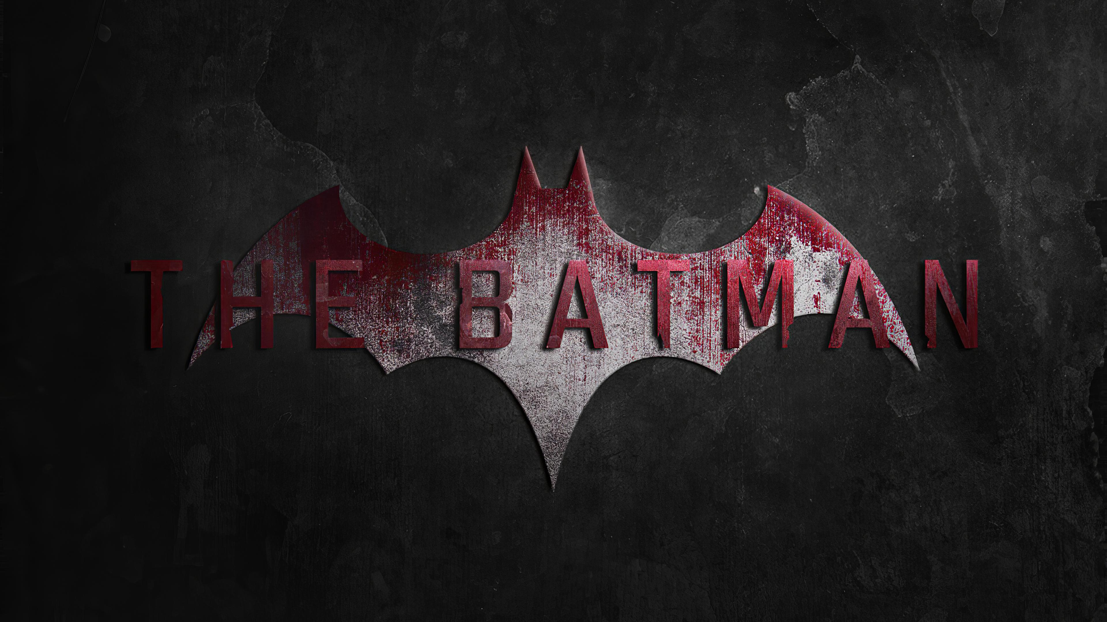 2021 the batman 1581356536 - 2021 The Batman - The Batman 2021 wallpapers, The Batman 2021 movie wallpapers 4k, The Batman 2021 4k wallpapers
