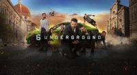 6 underground 1582151838 200x110 - 6 Underground - 6 Underground movie wallpapers, 6 Underground 4k wallpapers